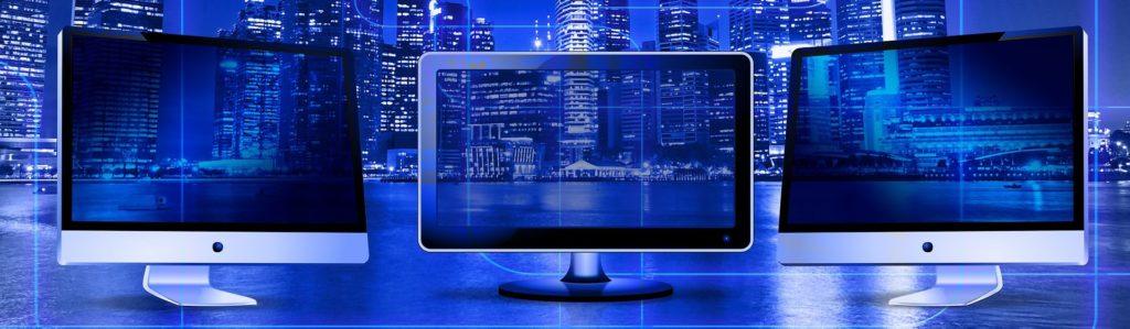 Online Live-Coaching mit Laufbahnberatung ZML